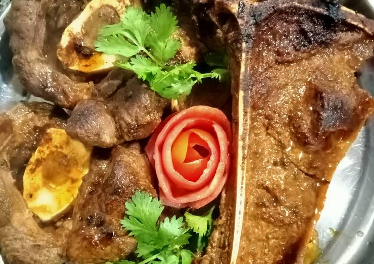 Pan roasted beef #beefchallange #foodphotography