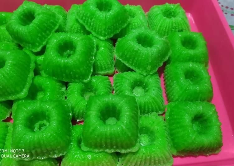 Kue apem tepung beras simple - ganmen-kokoku.com