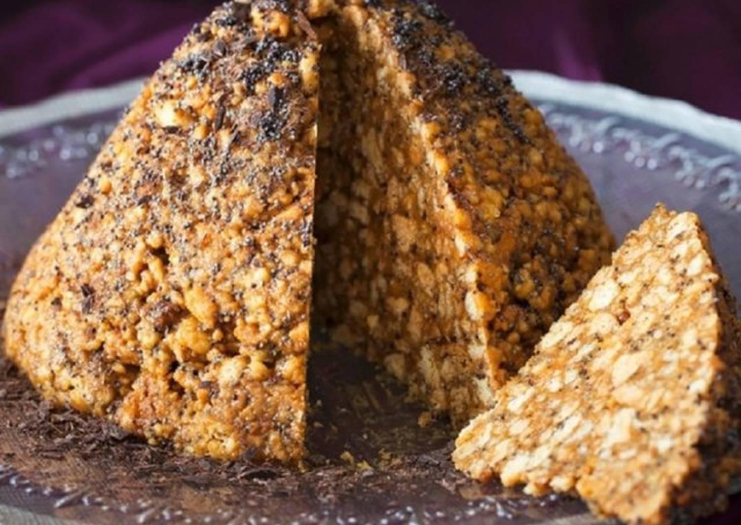более эффективно как испечь торт муравейник рецепт с фото теоретической