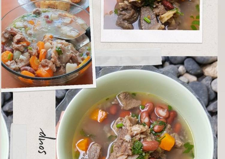 84-sup-brenebon-daging-sapi