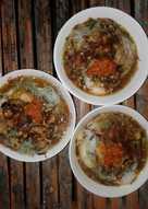 282 Resep Campur Madura Enak Dan Sederhana Ala Rumahan Cookpad