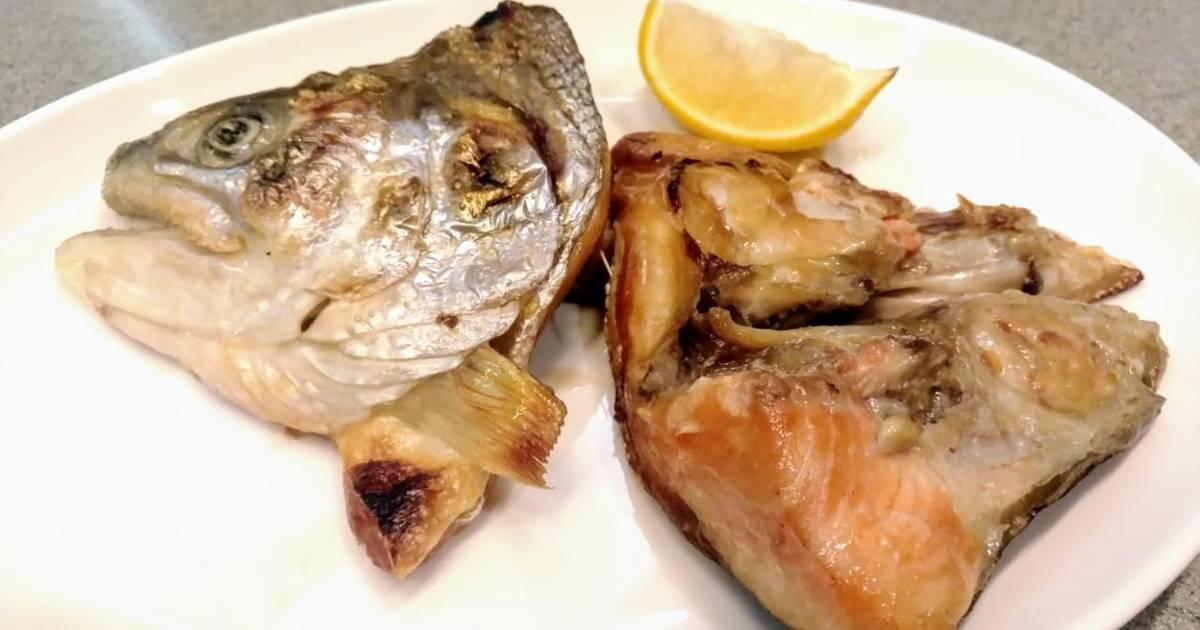 120 Resep Ikan Bakar Sehat Enak Dan Sederhana Ala Rumahan Cookpad