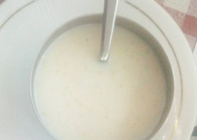 15 Minute Steps to Prepare Love Samo rice