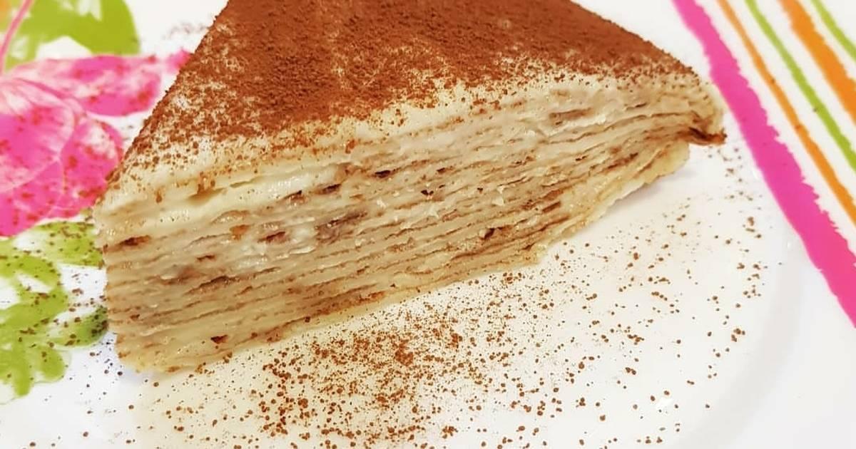вариация итальянского торт ирина рецепт с фото заведение среди