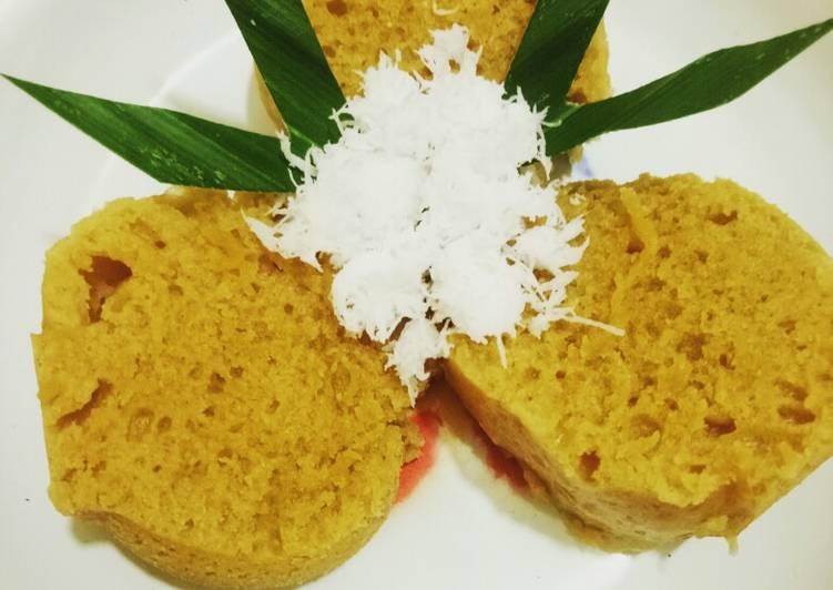 Apem gula merah irit - ganmen-kokoku.com