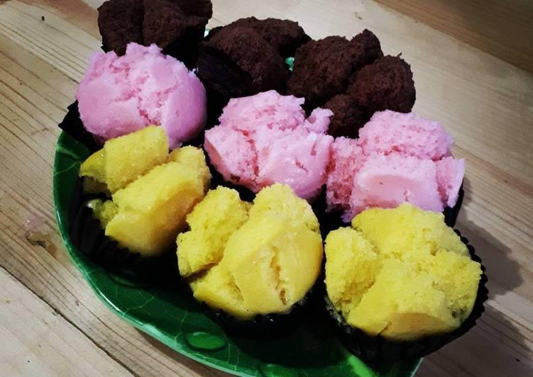 Kue Mangkok (Apem Tape Singkong) - ganmen-kokoku.com