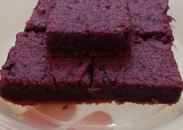 cheese tart  bakar hybrid art Resepi Cheesecake Tanpa Gelatin Enak dan Mudah