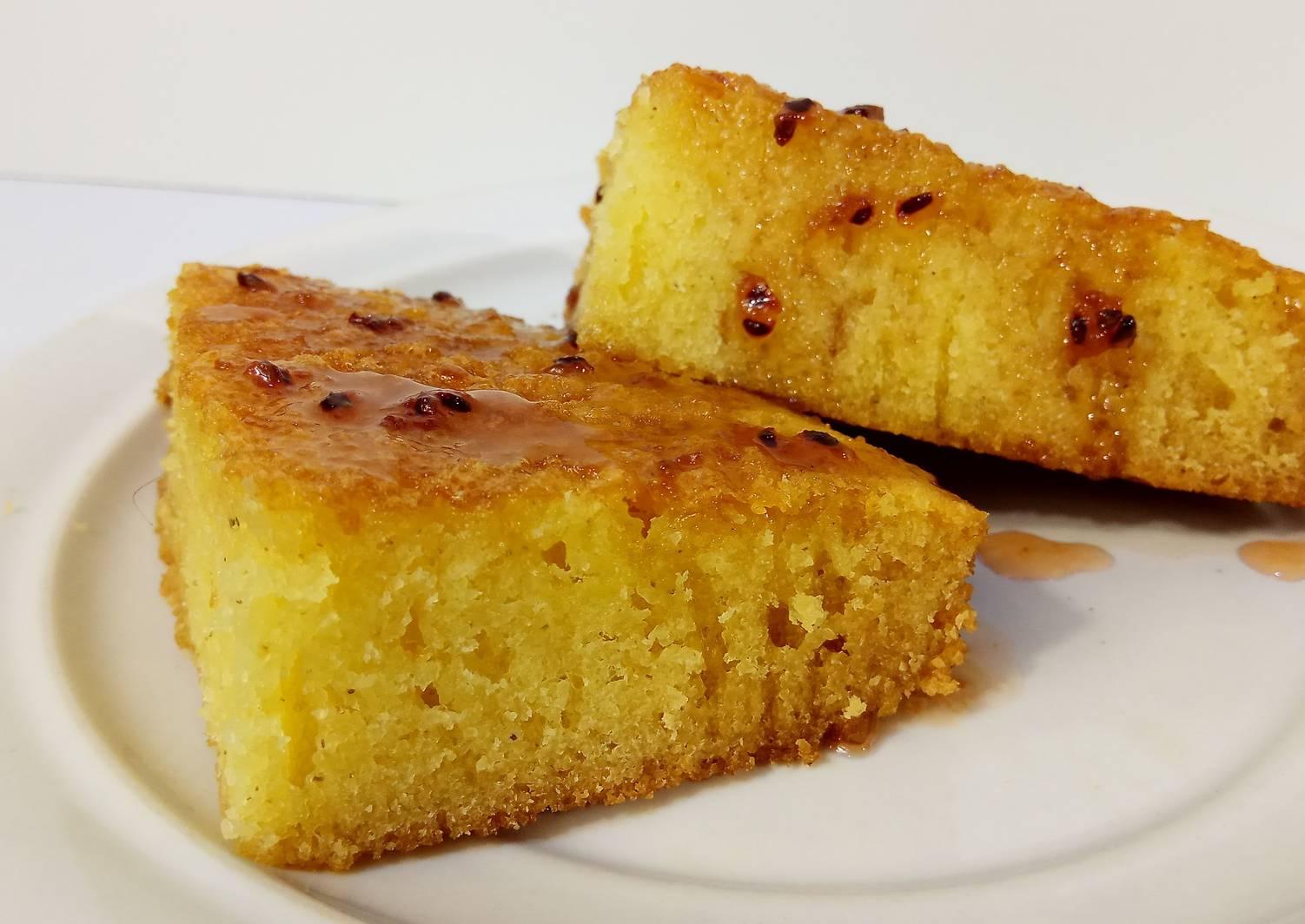 блюда из манки рецепты с фото этом случае