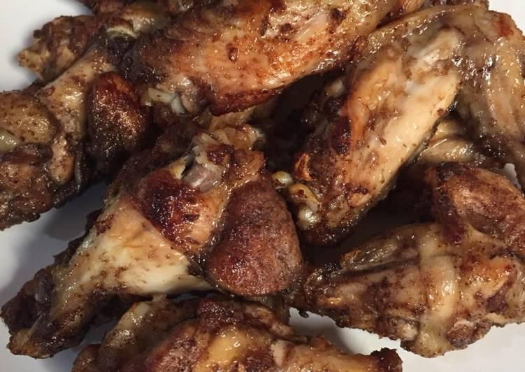 Resep Ayam Goreng Ngohiong Yang Lezat Sekali Resep Masakanku