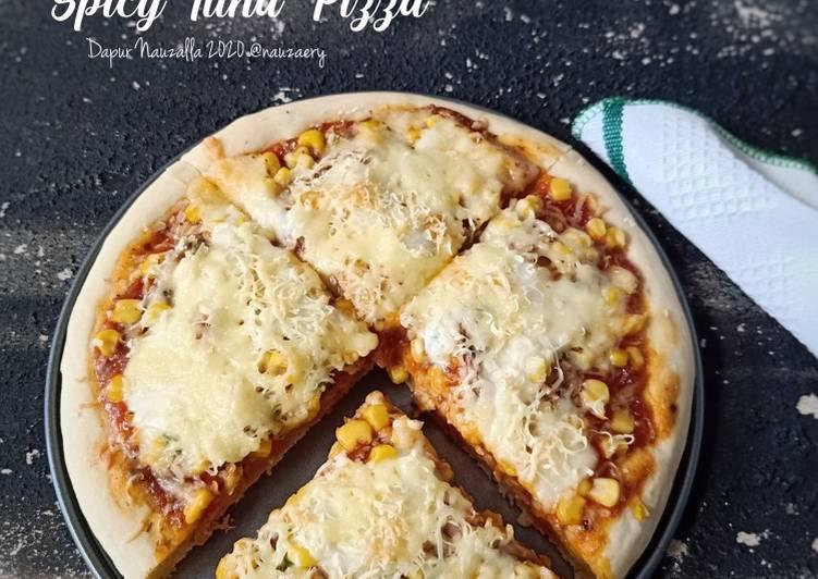 spicy-tuna-pizza