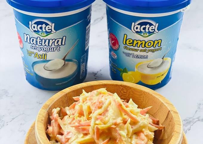 Coslow Yogurt