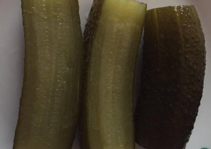 fogyókúra gluténmentesen német fogyókúrás tabletta