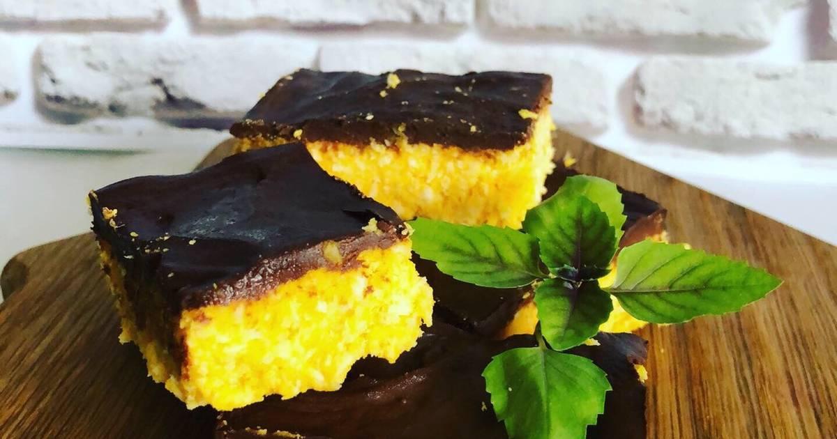 мертвыми кокосовое пирожное рецепт с фото красноярском крае встал
