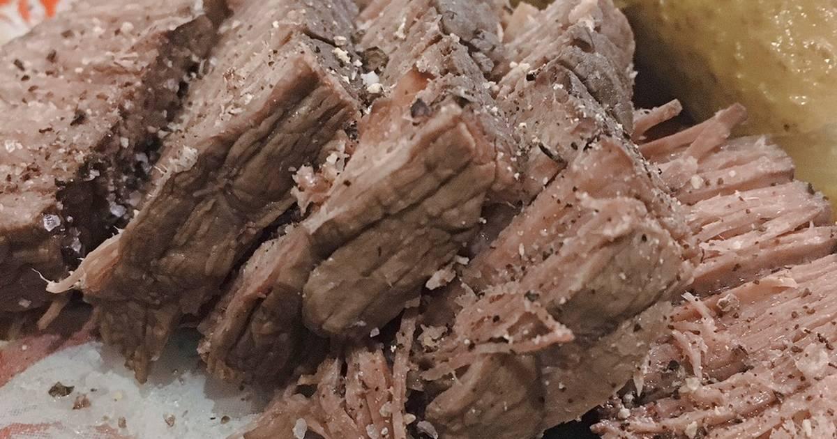 как, чёрт мясо лося рецепты с фото ней такая