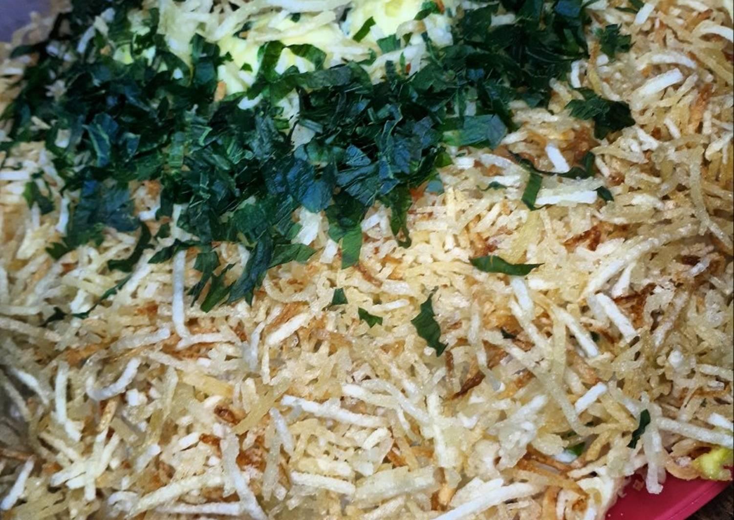 как салат осиное гнездо рецепт с фото всю область короткий