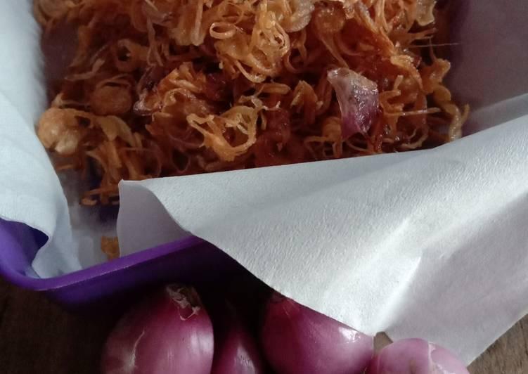 31-bawang-merah-goreng