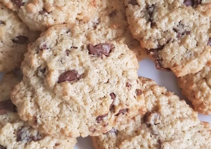 How to Cook Delicious Bread crumb biscuits 3-ways