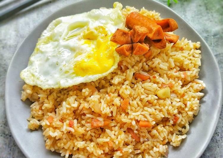nasi-goreng-kornet