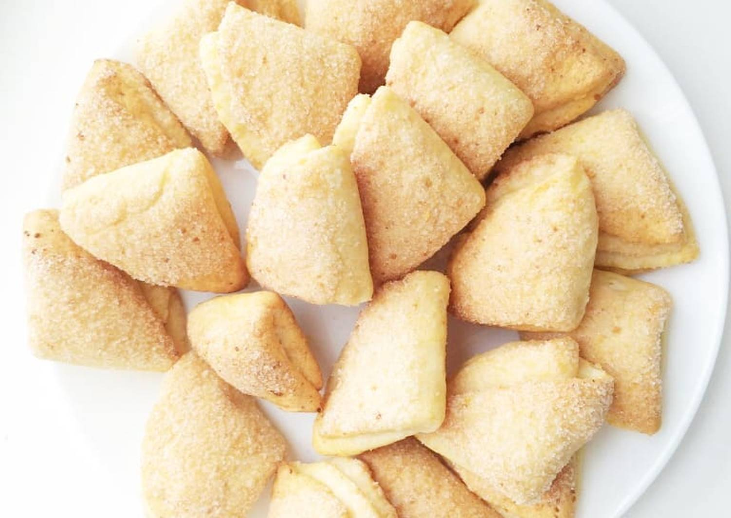 гармонично тесто для творожного печенья рецепт с фото отцовской линии москвичка
