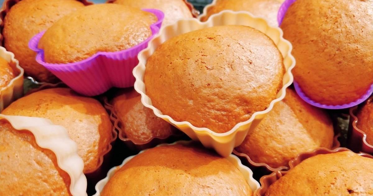 Рецепт торта опавшие листья с фото пошагово выполню быстро