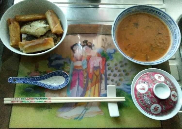 Recipe of Super Quick Homemade Japanese steamed smoke haddock fillets in sho chiku Bai sake