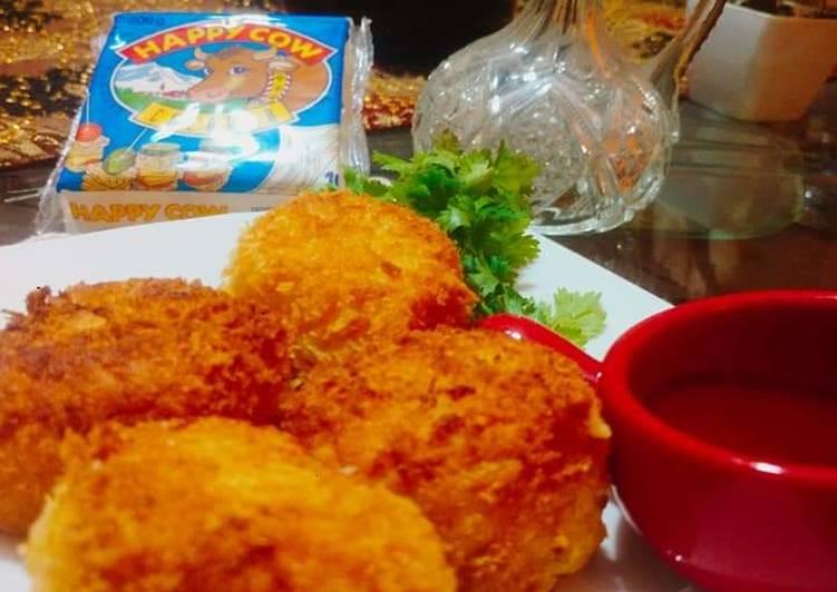 Cheesy_Rice_Balls