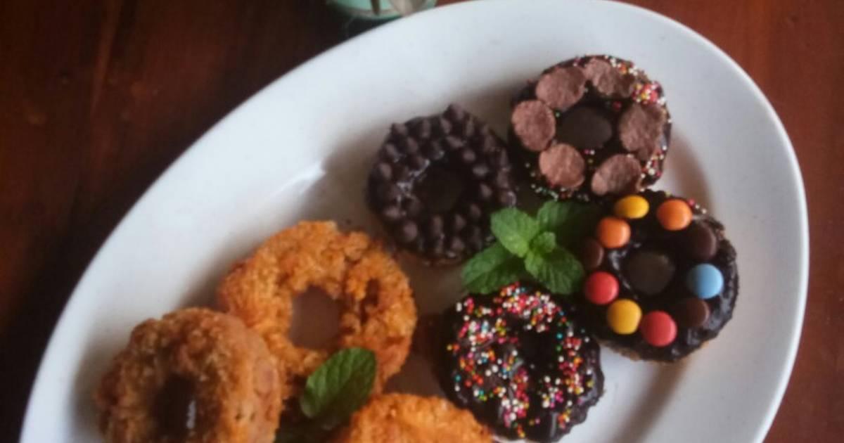 28 Resep Mie Coklat Home Made Enak Dan Sederhana Ala Rumahan Cookpad
