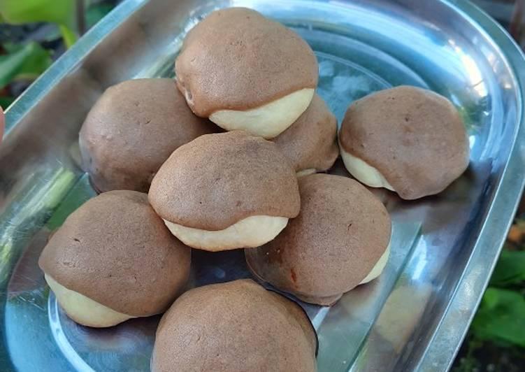 Bagaimana Cara Mempersiapkan Terenak Roti Boy Roti 39 O Aneka Resep Nusantara