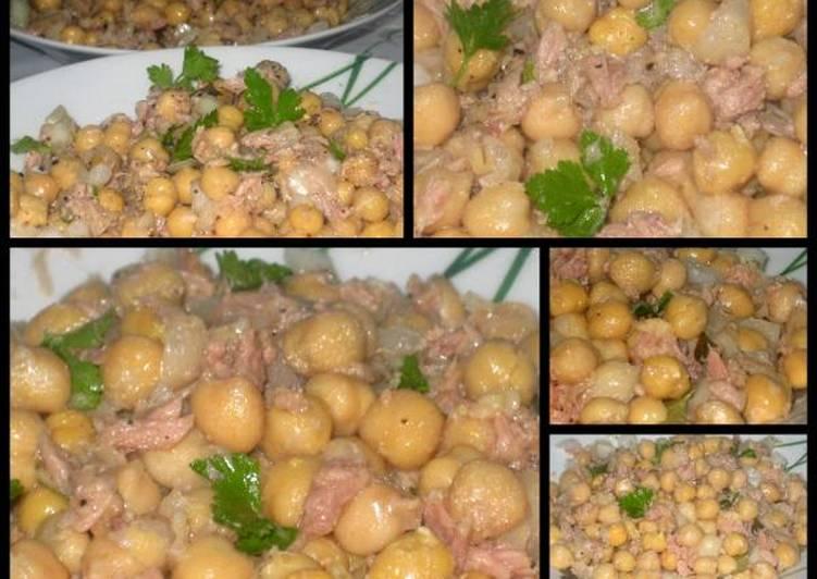 Нут рецепты с фото пошаговые