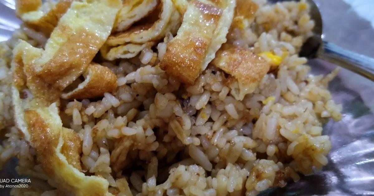 62 856 Resep Masakan Favorit Anak Enak Dan Sederhana Cookpad