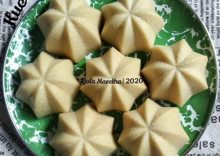 Kue apem - ganmen-kokoku.com