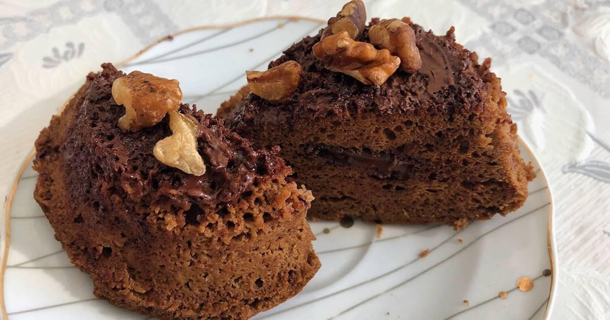 считаете, сочный шоколадный кекс рецепт с фото чтобы