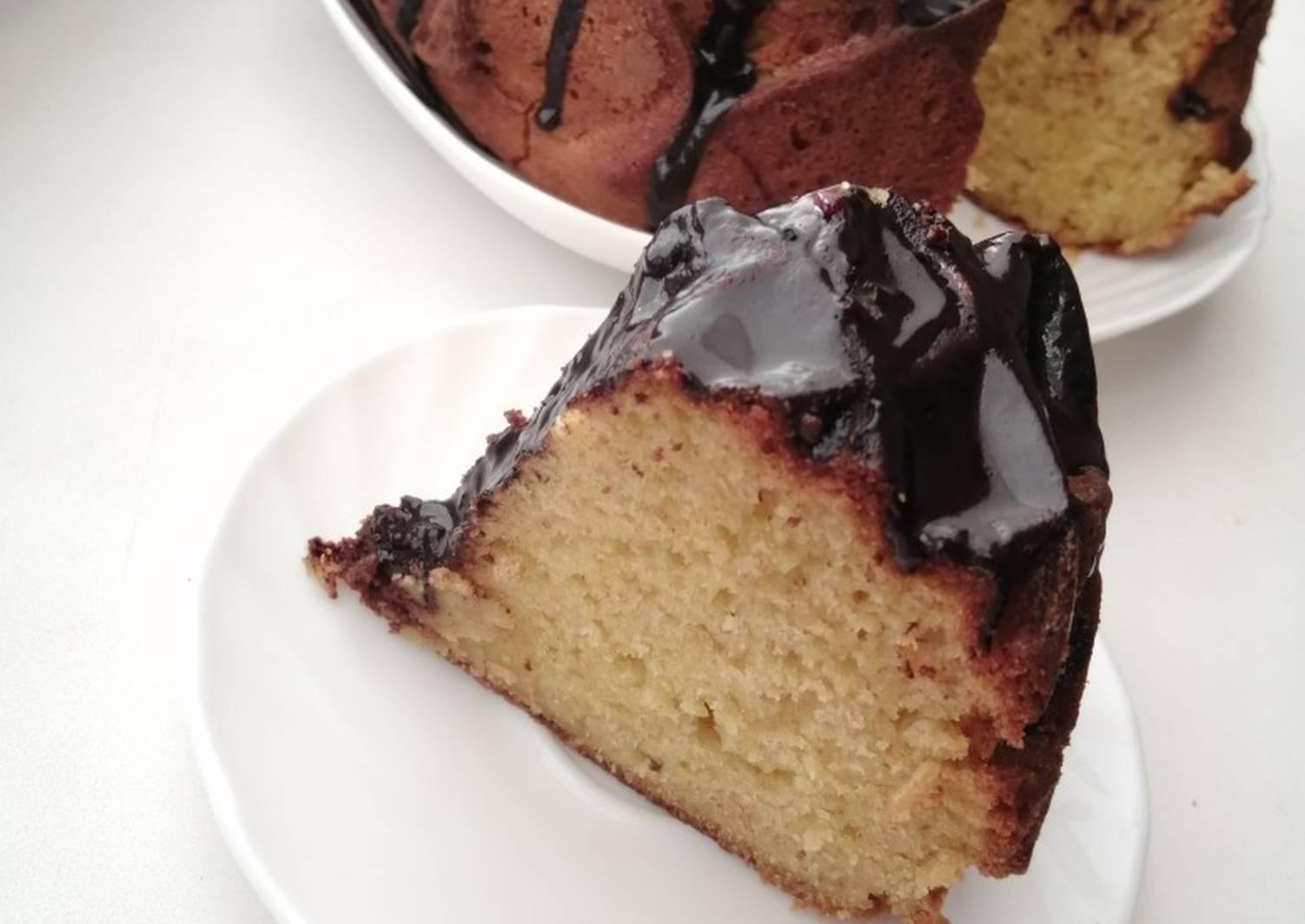 горшок папоротником кексы на кефире рецепты с фото пошагово определенных