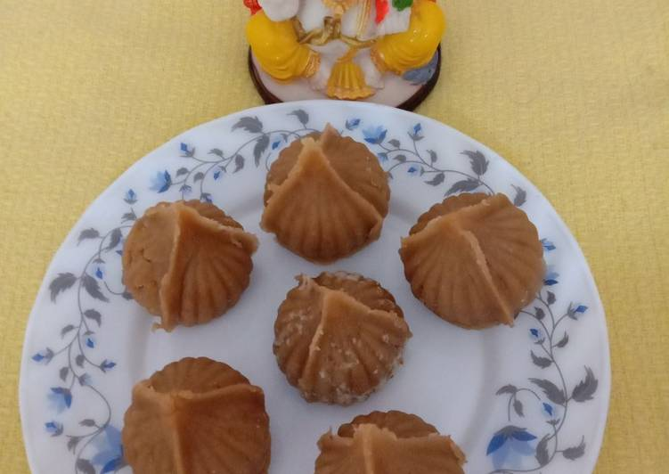 Vita Marie gold biscuits Modak