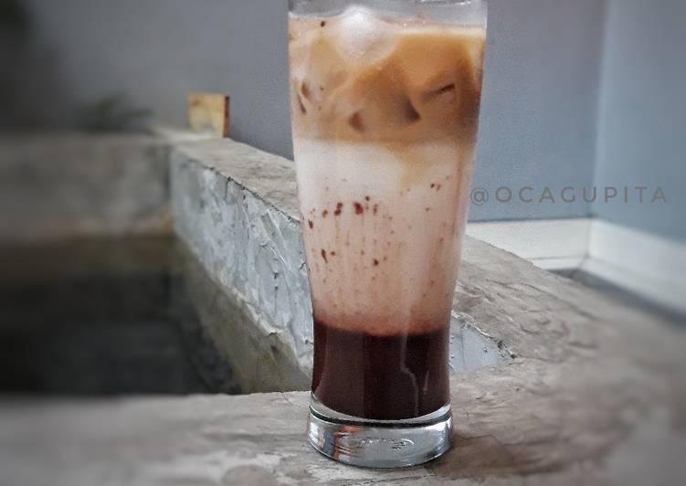 es-coklat-kopi