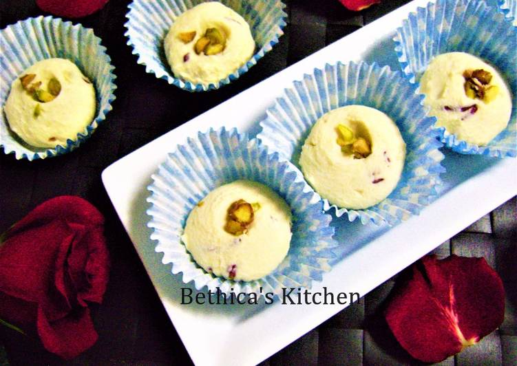 Absolutely Ultimate Dinner Easy Any Night Of The Week Rose Sandesh