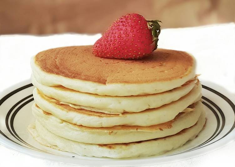 Yogurt Pancake, What Are The Advantages Of Consuming Superfoods?
