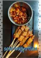 87 Resep Sapi Cube Enak Dan Sederhana Ala Rumahan Cookpad