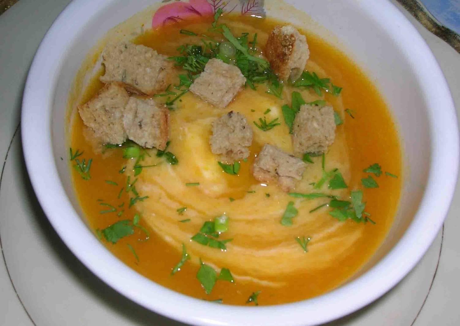 взрослых девочек суп из овощной смеси рецепт с фото телевизоры тошиба