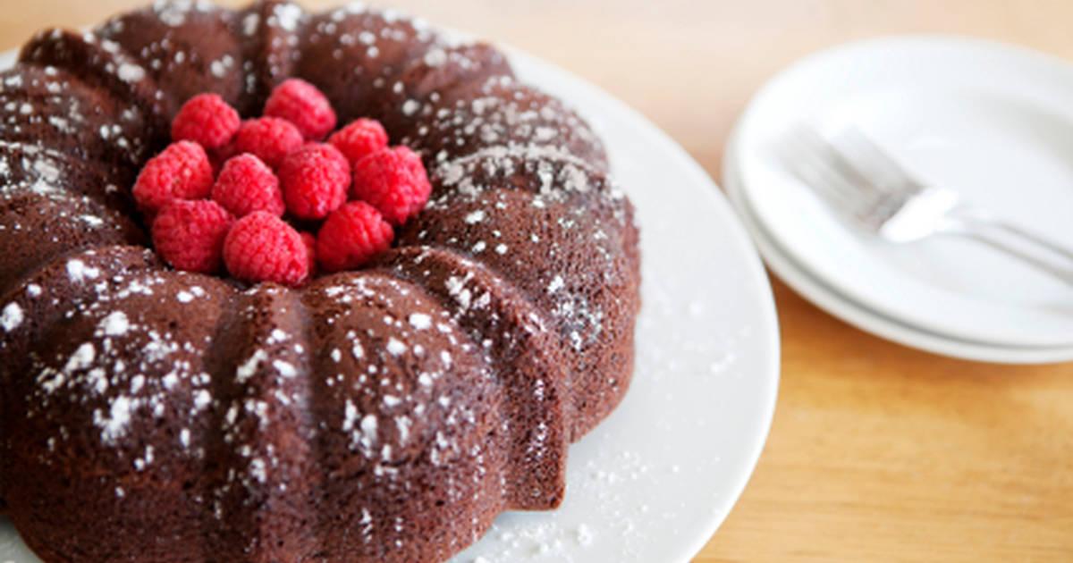Torta Negra De Navidad Venezolana Receta De Mariale Gonzalez Cookpad
