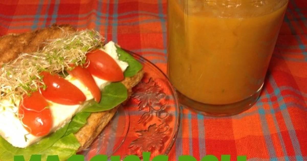 canela y miel para bajar de peso video original