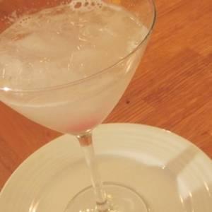 Cómo preparar un cóctel Margarita