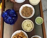 Crunchy Medu wada recipe step 9 photo