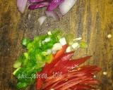Hanya Telur Mata Sapi #selasa bisa #bdg_recooksyifafauzia langkah memasak 1 foto