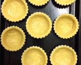 Cheese Tart langkah memasak 2 foto