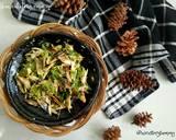 Ikan cakalang cabe ijo langkah memasak 3 foto
