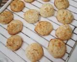 Coconut Macaroons recipe step 13 photo