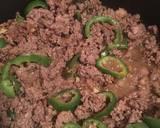Ground Beef Nachos recipe step 2 photo