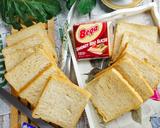 Roti Gandum Oatmeal_Multigrain oatmeal ala RB langkah memasak 13 foto