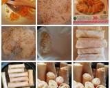 51. Soto Mie Bogor langkah memasak 5 foto